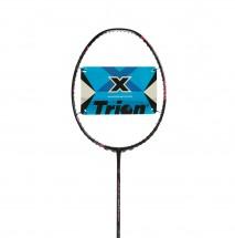 X-0 MONSTER AIR
